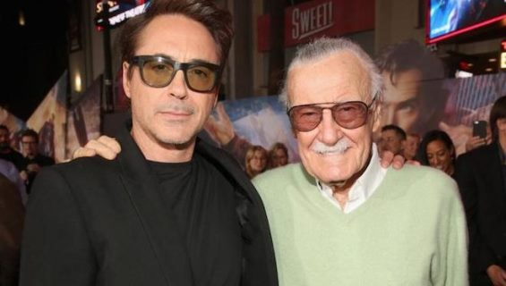 robert_downey_jr_y_stan_lee-660x374