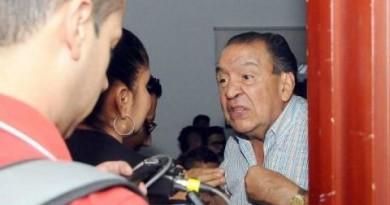 camargo_empano_con_veto_presentacion_del_nuevo_dt