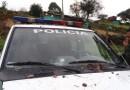 EMBOSCADA A UNA PATRULLA DE LA POLICÍA EN CAUCA DEJA UN POLICÍA HERIDO