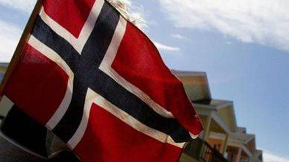 bandera_de_noruega