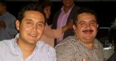 Alcalde-. Hermes Ortiz R -San gil (1)