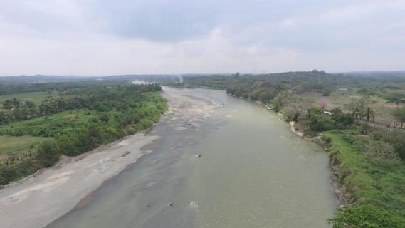 rio_cauca