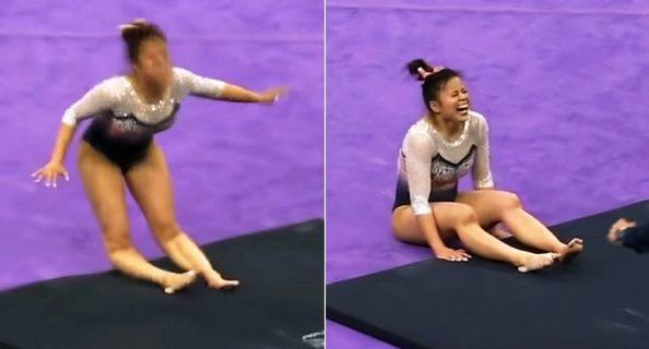 Samantha-Cerio-gimnasta