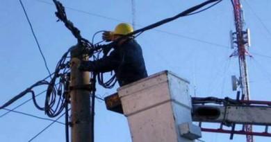 essa_suspendera_servicio_hoy_por_mantenimiento_VL357473_MG19655306