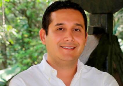 Fabiám Vargas