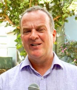 Jorge_Figueroa_Clausen_Secretario_Desarrollo_Bucaramanga_INEM-255x300