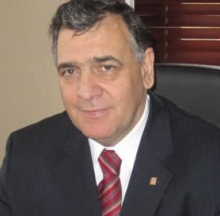 José-Gregorio-Hernández-2