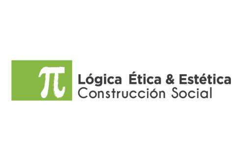 Logos-19-1