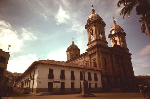 Socorro_Cathedral