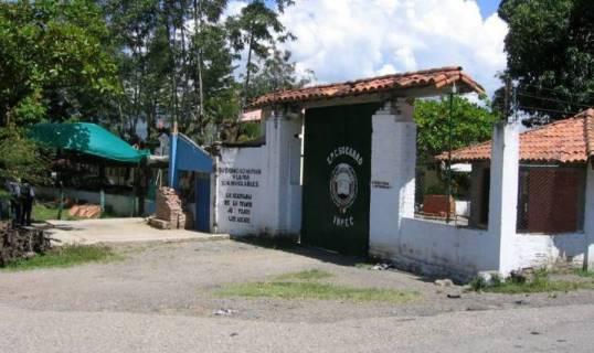 JUEZ NEGÓ REVOCAR MEDIDA A ROSEMBERG GELVEZ Y MAURICIO LOZANO