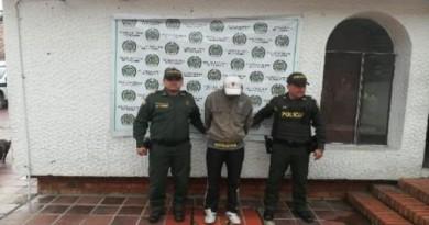 en-norte-de-santander-capturan-a-el_alex-por-el-delito-de-receptacion