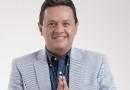 CHRISTIAN ARGÜELLO PODRÍA SER CANDIDATO A LA ASAMBLEA DE SANTANDER CON EL APOYO DE HORACIO JOSÉ SERPA