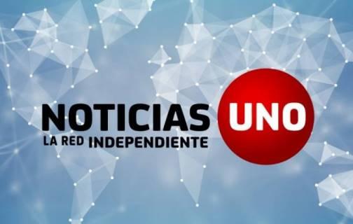 ¡'NOTICIAS UNO' SE ACABA! JULIO SÁNCHEZ CRISTO ANUNCIA LA LAMENTABLE NOTICIA