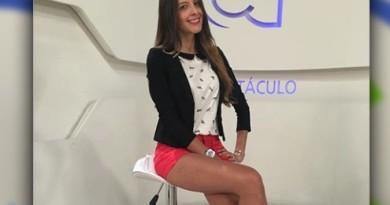 Laura-Acuña-copia