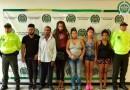 DESMANTELADA RED CRIMINAL DE EXPLOTACIÓN SEXUAL COMERCIAL DE NIÑAS Y NIÑOS COLOMBIANOS Y VENEZOLANOS EN LA GUAJIRA