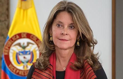 Marta-Lucia-Ramirez