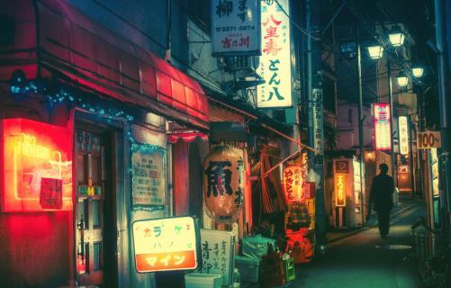 Masashi-Wakui-photography-tokyo-night-oldskull-3