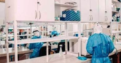 blu_radio._laboratorio_central_de_investigacion_uis._foto._uis
