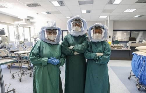 el-coronavirus-supera-las-100-000-muertes-en-todo-el-mundo