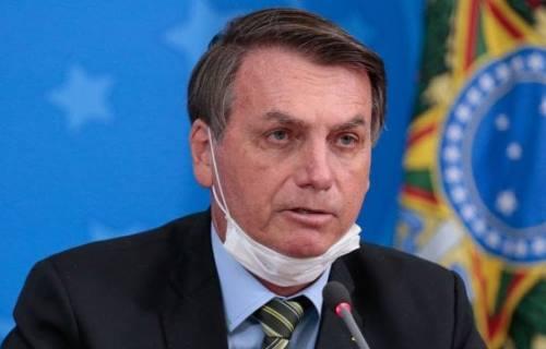 Bolsonaro-640x360