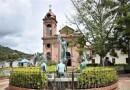 ALCALDÍA DE COROMORO DA A RECONOCER RECOMENDACIONES EL DENGUE, CHIKUNGUNYA Y ZICA