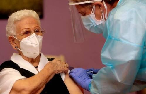 vacunas-edfe_4046504_20201230200356