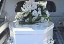 Mujer ocultó que dio positivo para coronavirus a su familia y todos fallecieron